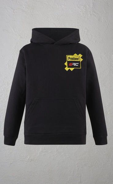Official BRC Kid's Hoody