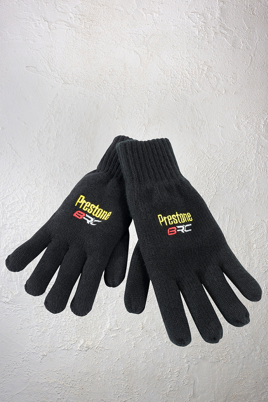 Official BRC Thinsulate™ Gloves