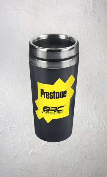 Official BRC Thermal Mug