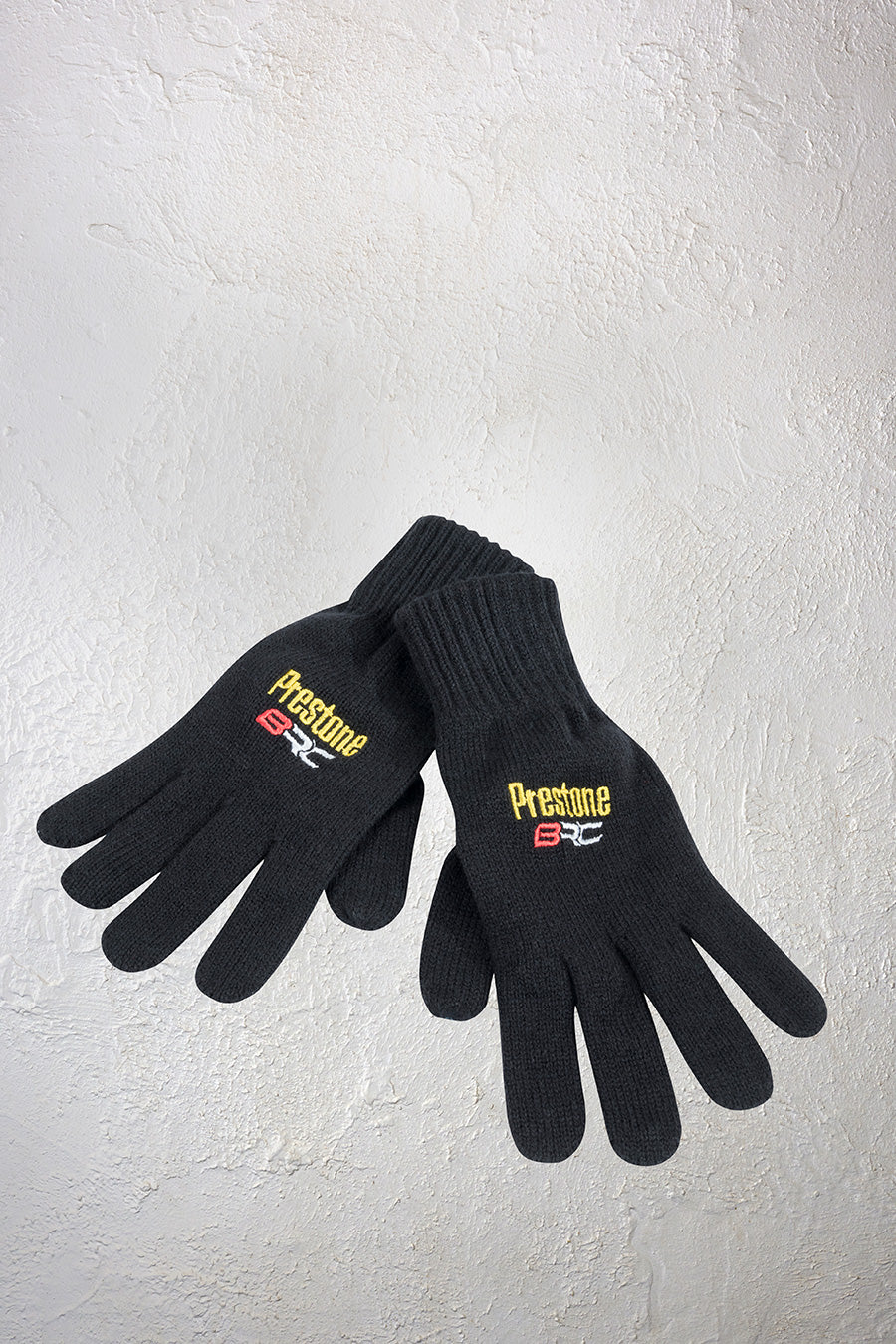 Winter Rally Gift Kit