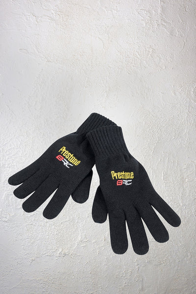 Official BRC Lightweight Gloves