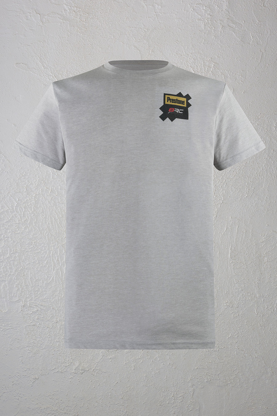 Limited Edition BRC T-Shirt