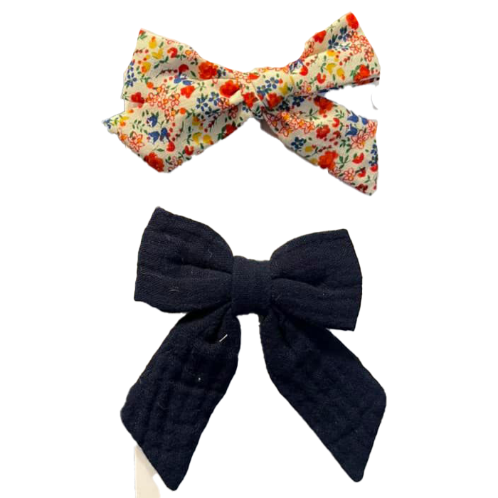 The Jeffeson Bow Set