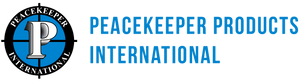 Peacekeeper Products International