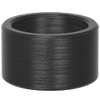 2-160539: Spacer Ring for Clamping Bolts (Burnished)