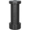 2-160584: Triple Collar Connecting Bolt (Burnished)