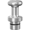 2-220740: 60mm Magnetic Clamping Bolt (Aluminum)