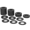2-220821.2: 11-Piece Washer Set of Supports