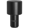 2-280259: Ø 28.2mm Fixing Bolt for 2-280252.P Clamping Plate (Burnished)