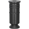 2-280561: Long Connecting Bolt (Burnished)