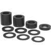 2-280821.2: 11-Piece Washer Set of Supports