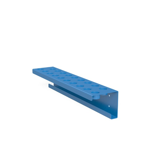 Module for Tool Wall with Sleeves - Varnished (Item No. 2-280930)