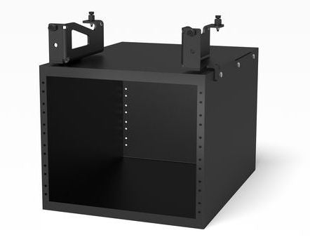Sub Table Box for the Siegmund System 16 Welding Tables (Item No. 2-161900)