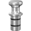 US160740.1: Magnetic Clamping Bolt 46