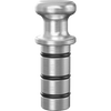 US160740.2: Magnetic Clamping Bolt 58