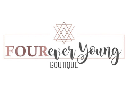Fourever Young Boutique