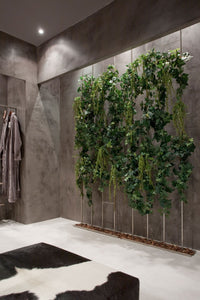 Trending Concrete Bathroom Walls And Floors