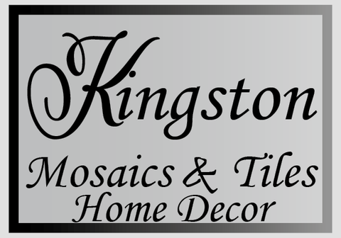 Kingston-home-deco-home-accessories-logo
