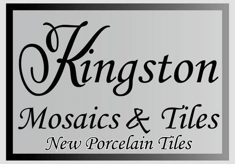 new-porcelain-tiles-collection-cover