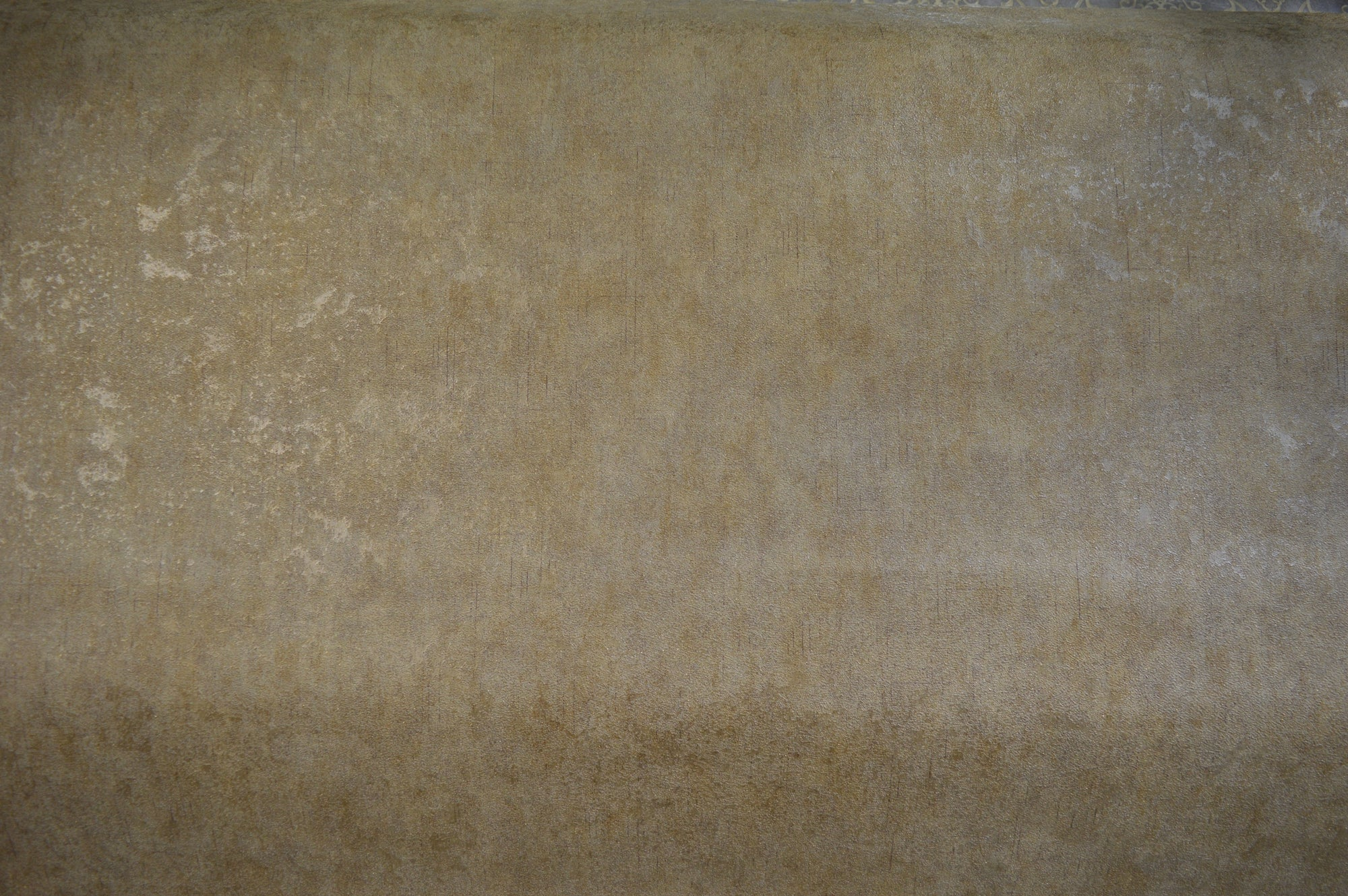 Beige discreet pattern luxury wallpaper