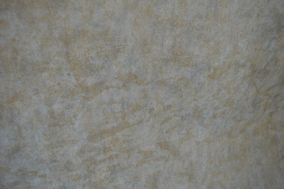 Coarsed imprint luxury light beige wallpaper