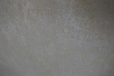 Coarsed rusty imprint luxury dark white wallpaper