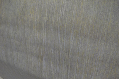 Beige & Yellow vertical imprint luxury wallpaper