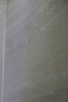 Light Grey Full body porcelain tiles  300 x 600 x 10 mm, 36SD00LP