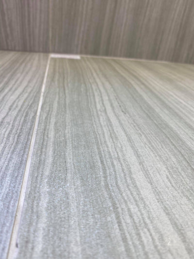 Porcelain tile || 300 x 600 x 10.5 mm, 30155