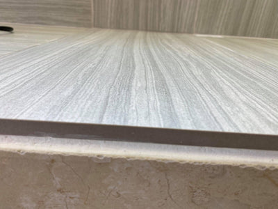Porcelain tile || 600 x 600 x 10.5 mm, 60155