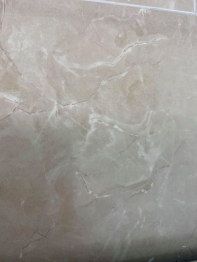 Porcelain Tile || 800 x 800 x 10.5 mm, BJY8081-8