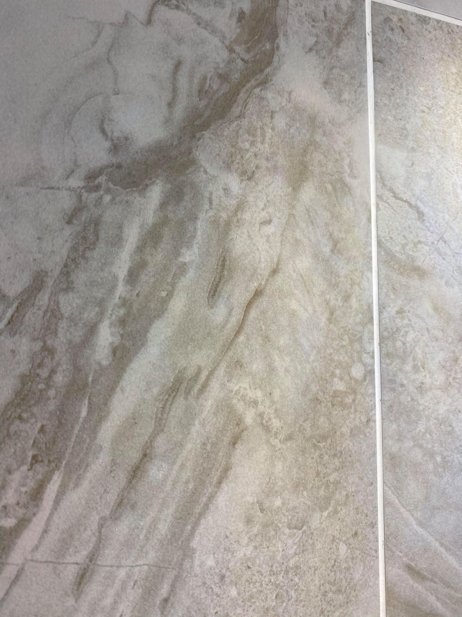Porcelain tile || 300 x 600 x 10.5 mm, HDM3603