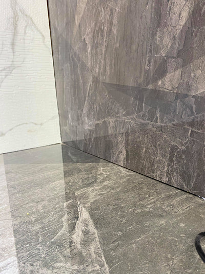 Porcelain tile || 800 x 800 x 10.5 mm, JM88258F