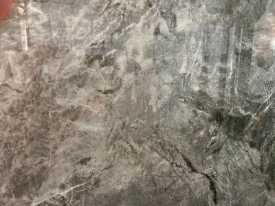 Porcelain Tile || 800 x 800 x 10.5 mm, S8902-8