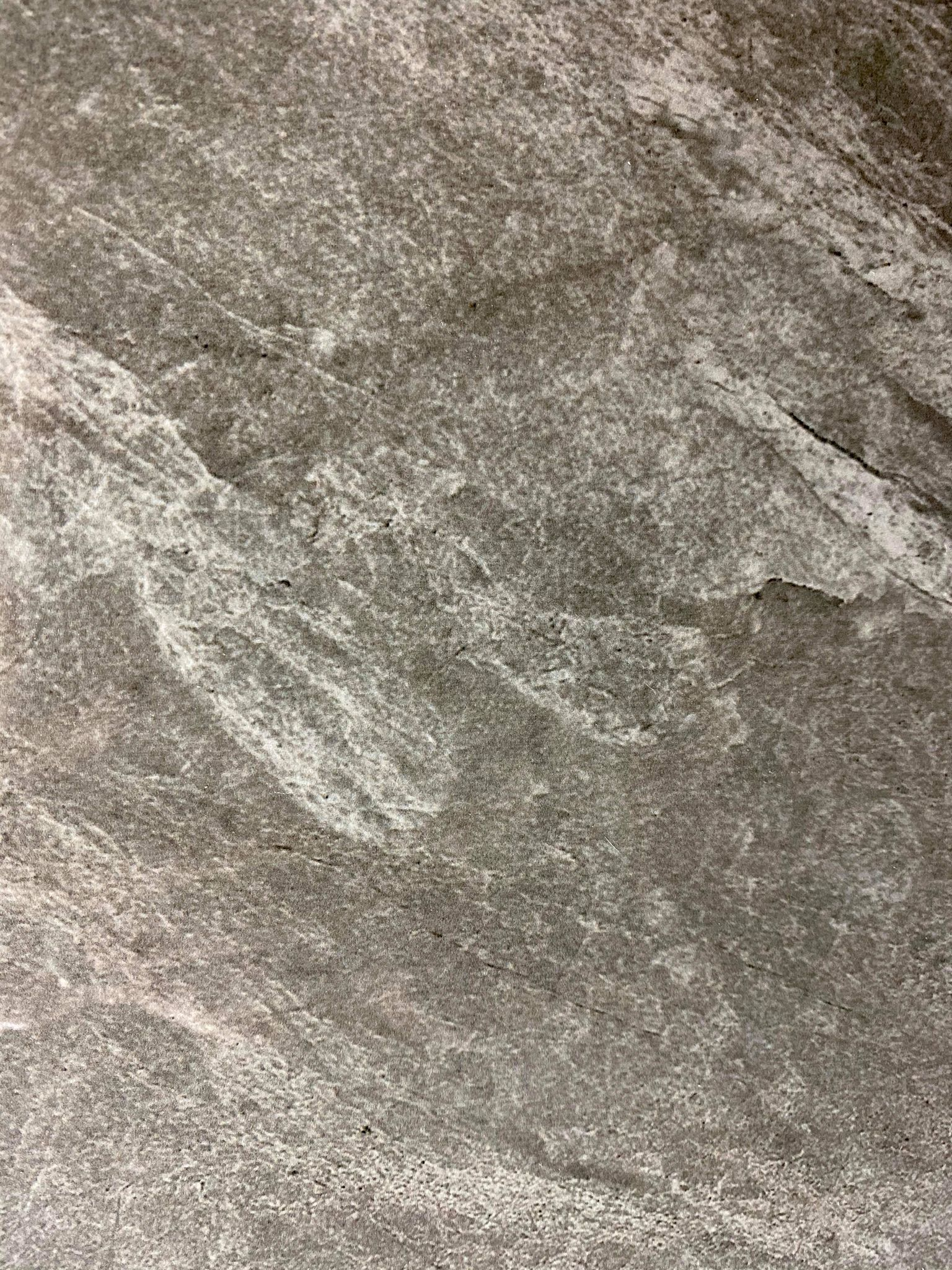 Porcelain tile || 800 x 800 x 10.5 mm, TT87A90