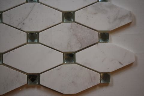 Different Types Of Mosaic Tiles For Your Home