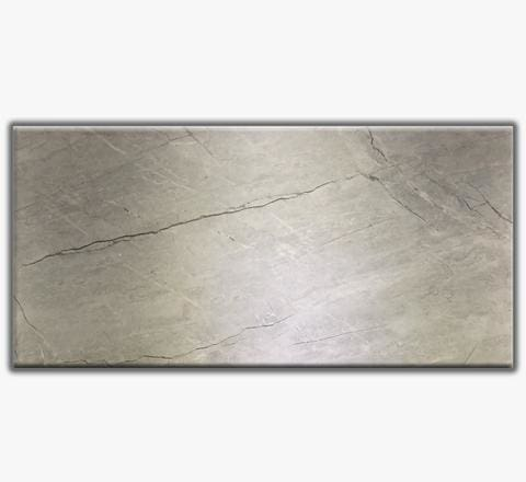 Top 5 Porcelain Tile Effects In The Market
