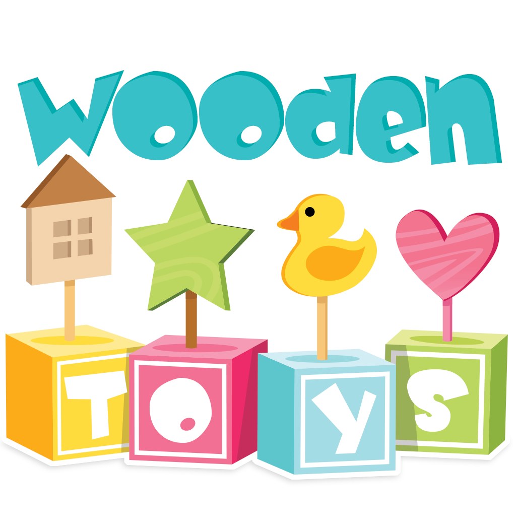 WoodenToys.com