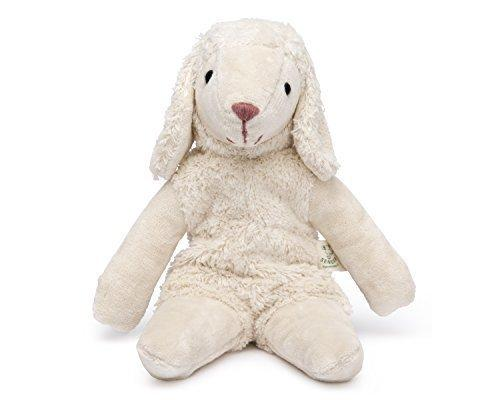 Senger Tierpuppen  Lamb - WoodenToys.com