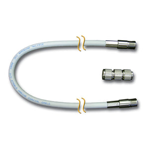 Digital Antenna Extension Cable f-500 Series VHF-AIS Antennas - 10' [C118-10]
