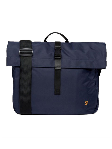 Farah Messenger Bag