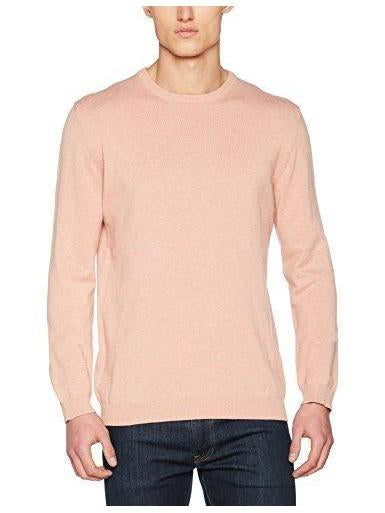 Alex Crew Neck Knit