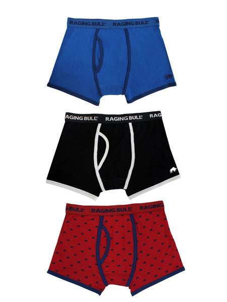 RB Boxer Shorts
