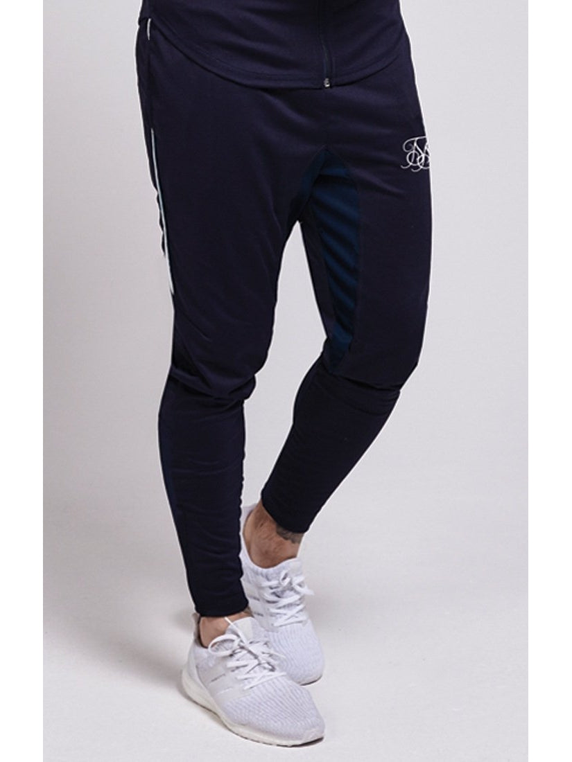 Zonal Track Pants