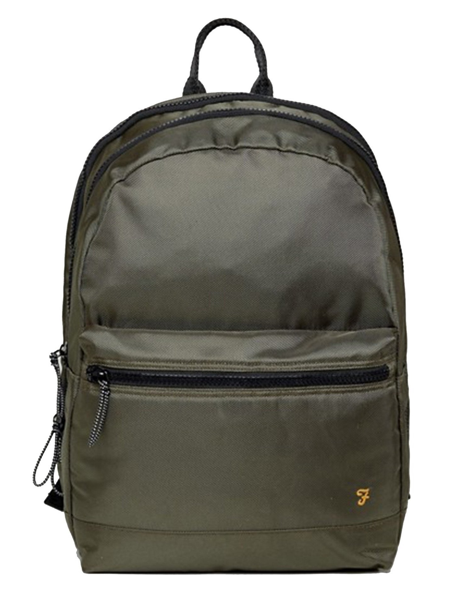 Farah Rosewell Backpack