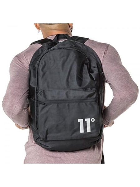 11D Core Backpack (AW18)