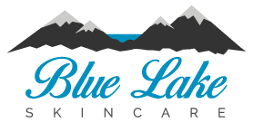 Blue Lake Skin Care