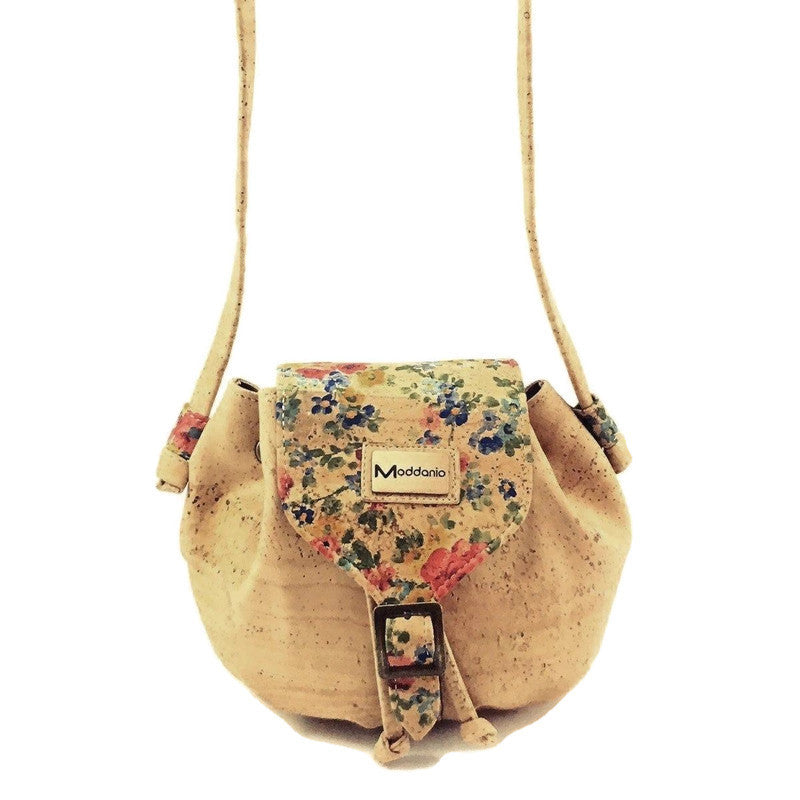 Cork Crossbody Rafaello Mini