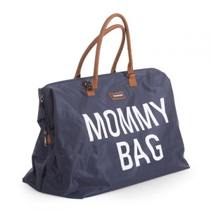 BOLSA MOMMY BAG - NAVY