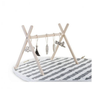 TIPI TOY GYM